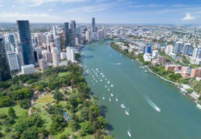 Queensland unveils $2.9bn social housing investment