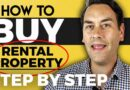 How to Buy a Rental Property Step-By-Step   Investing for Beginners
