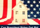 Can President Biden Get Rid of the 1031 Exchange?
