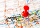 How to Buy Real Estate Out of State (If You Must) | Think Realty